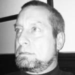 Profile photo of Brian Tart