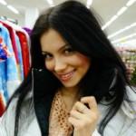 Profile picture of ericam